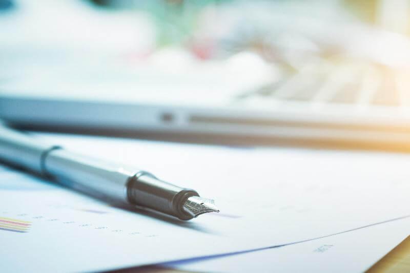 Yönetim Kurulu Üyemiz Sn. Cemil Bulduk ile İnşaat Dünyası Dergisi Özel Röportaj