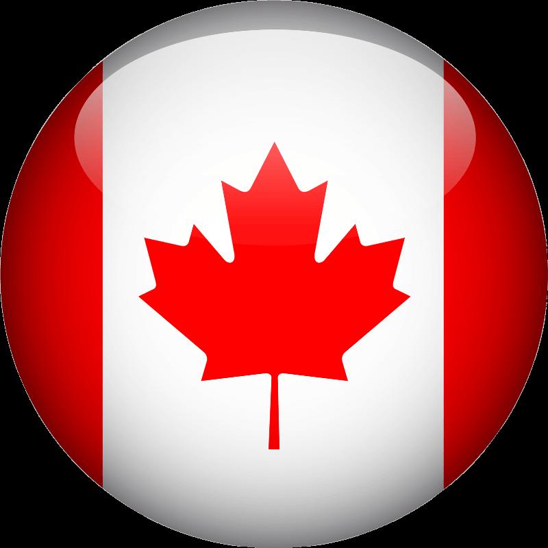 Kanada Ekibi Eğitim Ziyaretini Tamamlandı